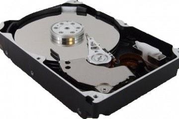 תוספת דיסק קשיח חיצוני או פנימי - איי טי רסקיו JK-82